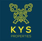 KYS Properties